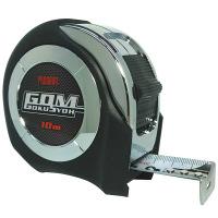 コンベックス 極匠GOM25 25mm×10m GDK25100 1個 原度器 (取寄品)