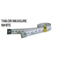 テーラーメジャー TW1515LL-0W 1.5m 原度器 (取寄品)