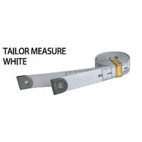 テーラーメジャー TW1515LL-SW 1.5m 原度器 (取寄品)