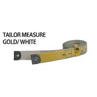 テーラーメジャー TW1515LL-SG 1.5m 原度器 (取寄品)