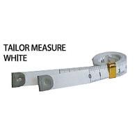 テーラーメジャー TW1515WL-SW 1.5m 原度器 (取寄品)