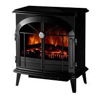 Dimplex 電気暖炉 フォルカーク