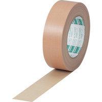 トラスコ中山 TRUSCO α布粘着テープ 幅38mmX長さ25m GNT38 1巻 001ー5270 (直送品)