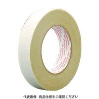 スリーエム ジャパン 3M ガラスクロステープ 361 50X54 K 36150X54K 1巻 329ー5753 (直送品)