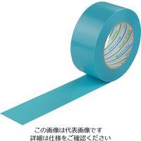 ダイヤテックス(DIATEX) パイオラン建築養生用テープ Y-09-SB 1巻(50m) 290-0530 (直送品)