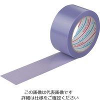 ダイヤテックス(DIATEX) パイオラン 内装養生テープゆかり 50mm×25m Y-07-V 1巻(25m) 352-9843(直送品)