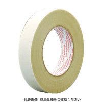 スリーエム ジャパン 3M ガラスクロステープ 361 19X54 K 36119X54K 1巻 329ー5737 (直送品)