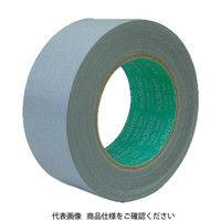 マクセル スリオン 工事養生布粘着テープ25mm 343000NE0025X25 1巻 351-8817 (直送品)