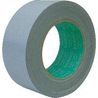 マクセル スリオン 工事養生布粘着テープ50mm 343000NE0050X25 1巻 351-8825 (直送品)