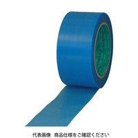 スリオン 養生用ハイクロステープ50mmX25M ブルー 344500-BL-00-50X25 1巻(25m) 356-3855 (直送品)