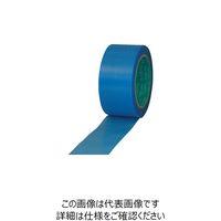 日立マクセル スリオン 養生用ハイクロステープ50mm 344500BL2050X50 1巻 351ー8876 (直送品)