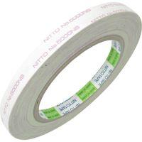 日東電工 日東 再剥離可能強力両面テープNO5000NS 15mm×20m 5000NS15 1巻 361ー5758 (直送品)