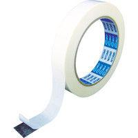 ニトムズ ニトムズ 一般両面テープS100 J0760 1巻 362ー1316 (直送品)