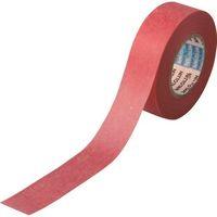 日東電工 スーパーシーリングテープ No.727 18mmX18m NO727-18 1セット(126m:18m×7巻) 258-6703 (直送品)