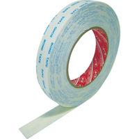 コニシ(Konishi) ボンドSSテープ WF101R 25mm×30m #69109 WF-101R 1巻(30m) 361-3429 (直送品)
