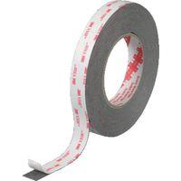 スリーエム ジャパン 3M VHB構造用接合テープ Y4551(CMシリーズ) 25X10 R CM2525X10  329ー5729 (直送品)