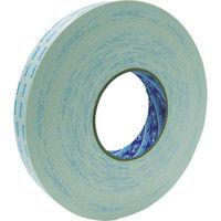 コニシ(Konishi) ボンドSSテープ WF720 25mm×30m #69009 WF-720 1巻(30m) 361-3411 (直送品)