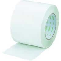 共同技研化学 KGK 分子勾配膜基材両面テープ 200A5010 1巻 367ー9217 (直送品)