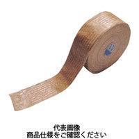 日東電工 日東 日東 防食テープNo.59L 100mm×10m 59L100 1巻 293ー1125 (直送品)