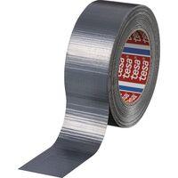 tesa tape(テサテープ) テサ ダクトテープ 4613 48mmx50m 4613-034-48X50 1個 325-1411 (直送品)