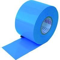 古藤工業 フルトー 自己融着性テープKー450 0.4mm×50mm×10m K450LB0.45010 1巻 325ー1578 (直送品)