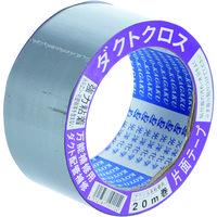 光洋化学 光洋化学 ダクトクロス011GL 0115020GL 1巻 329ー6105 (直送品)