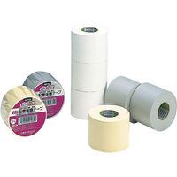 ニトムズ ニトムズ 配管保護テープNo303(フラットタイプ) J7072 1巻 362ー1332 (直送品)