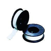 スリーボンド(ThreeBond) シールテープ 15m TB4501 1セット(150m:15m×10巻) 364-6157 (直送品)