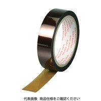 スリーエム ジャパン 3M ポリイミドテープ 5413 25X33 541325X33 1巻 175ー9418 (直送品)