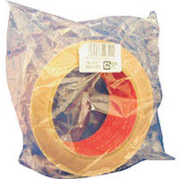 日立マクセル スリオン 導電性銅箔テープ50mm 8701002050X20 1巻 351ー9180 (直送品)