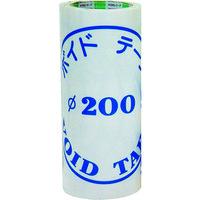 岡本 オカモト ボイドテープ248X20M 200 1巻 321-1070 (直送品)