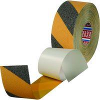 tesa tape(テサテープ) アンチスリップテープ トラ 50mmx18m 60943-TR 1巻(18m) 399-1482 (直送品)