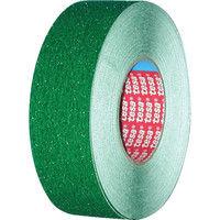 テサテープ テサテープ アンチスリップテープ 緑 50mmx18m 60943GR 1巻 399ー1474 (直送品)