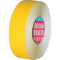 tesa tape(テサテープ) アンチスリップテープ 黄 50mmx18m 60943YR 1巻 399ー1466 (直送品)