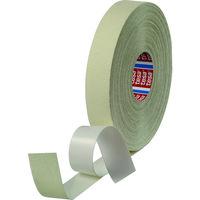 tesa tape(テサテープ) アンチスリップテープ 蓄光 50mmx18m 60943CK 1巻 399ー1491 (直送品)