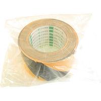 オカモト オカモト 布テープ(トラ)75ミリ×25m 111T75 1巻 353ー8915 (直送品)