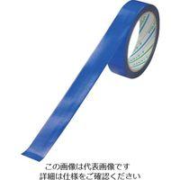 ダイヤテックス パイオラン パイオラン再帰反射テープ RF30B25 1巻 293ー0820 (直送品)
