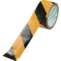 ダイヤテックス パイオラン パイオラン再帰反射テープ RF30YB50 1巻 293ー0927 (直送品)