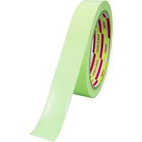 ダイヤテックス パイオラン パイオラン 蓄光テープ TK30GR 1巻 362ー0832 (直送品)