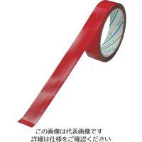 ダイヤテックス パイオラン パイオラン再帰反射テープ RF30R25 1巻 293ー0781 (直送品)