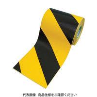 日東電工 トラテープ3型 450mmX10M 斜 T450-F 1巻(10m) 125-0965 (直送品)