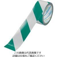 ダイヤテックス パイオラン パイオラン再帰反射テープ RF30WG50 1巻 293ー0943 (直送品)