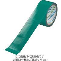 ダイヤテックス パイオラン パイオラン再帰反射テープ RF30G50 1巻 293ー0897 (直送品)