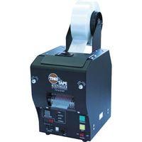 エルム・インターナショナル エルム 電子テープカッター TDA080 1台 364ー6939 (直送品)