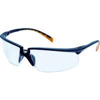 3M(スリーエムヘルスケア) 二眼型 保護めがね プリボAFセーフティグラス 12261 1個 366-5968 (取寄品)