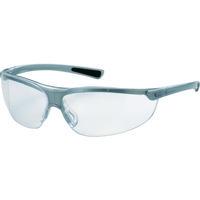 TRUSCO(トラスコ中山) 二眼型保護メガネ TSG9114 1個 287-0941 (取寄品)