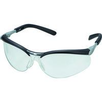 TRUSCO(トラスコ中山) 二眼型保護メガネ 透明 TSG9146 1個 301-2531 (取寄品)