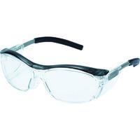 3M(スリーエムヘルスケア) 一眼型 保護めがね ヌーボセーフティグラス 11411 1個 344-7049 (取寄品)