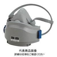 3M(スリーエムヘルスケア) 取替式防じんマスク L 7780J7753RL2L 1個 366-6085 (直送品)