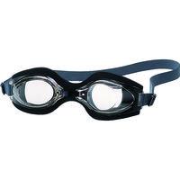 TRUSCO(トラスコ中山) 一眼型保護 2眼防煙用セーフティゴーグル GS500 1個 171-4139 (直送品)